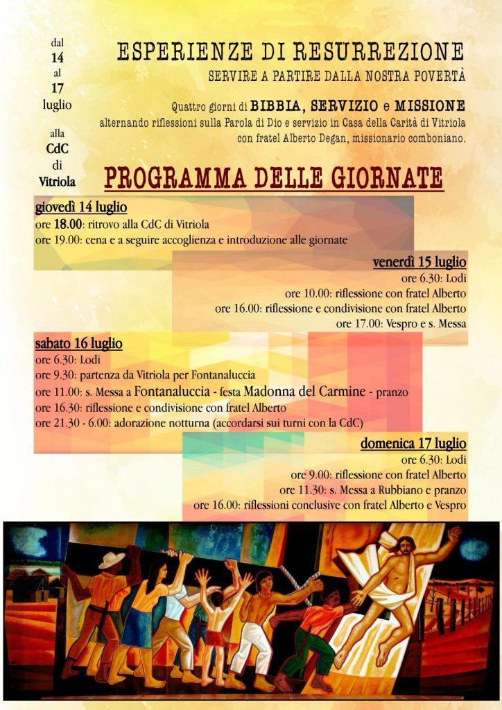 programmaCDC16