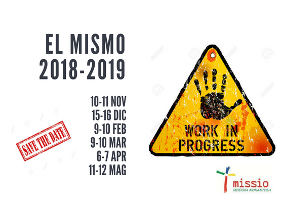 mismo2018_2019work_in_progress
